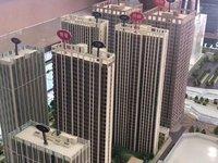 7600 平米!港汇中心3室2厅2卫97.2万住宅