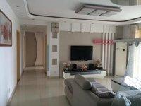 出租泰鑫城市星座新精装全配3室2厅1卫135平米2500元/月住宅
