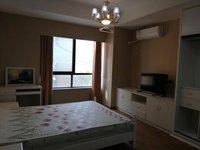 出售苏宁广场1室1厅1卫48平米39.8万住宅