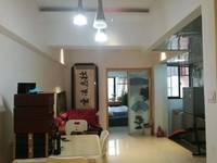 出售泰鑫城市星座1室1厅1卫45平米35.8万住宅