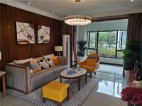荣盛锦绣官邸仅剩的几套小三房 都是好楼层