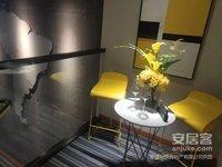 康佳科创云谷 挑高4.8复式公寓 通燃气 离新一中最近的公寓 联系我享受团购价