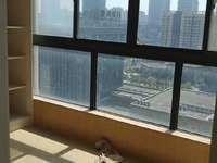 出售 天逸华府桂园2室2厅1卫88平米83万,全天采光