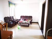 出售天乐小区2室2厅1卫75平米45万住宅中装无税无出让