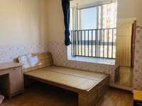合租红叶山庄 微信同号 可做饭 4室1厅1卫20平米480元/月住宅