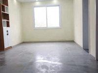 实验中学 学区 凤凰三村一楼带院子 正规两室朝南 户型方正 院子有30平方。