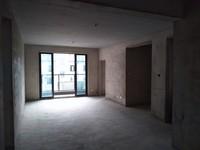 首付超低 城南 天安东区 南北通透 三室两厅 黄金楼层 可随时看房