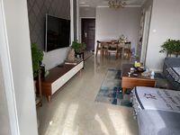 出售三盛颐景御园2室2厅1卫85平米81.8万住宅