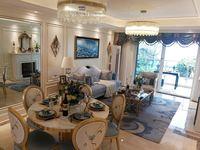 高速东方天地 政务配套 龙蟠河公园 品质住宅 南谯区核心区域