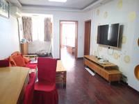 出售水石嘉园2室2厅1卫80平米68.5万住宅