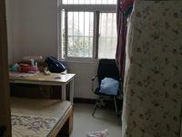 凤凰湖畔2室1厅1厨1卫