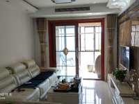 城南 都市名苑 82平方 两室两厅 豪装全配 78.9万无税