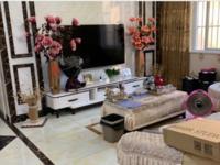 祥生艺境山城 照片真实 3室,位于祥生十里影视城旁、京华园、龙蟠名儒园附近