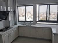 出售泰鑫中环国际广场2室1厅1卫72平米58万住宅