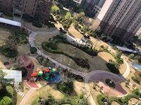 出售和顺 东方花园3室2厅1卫105平米80.8万住宅