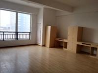 城南唯一 一个均价4500 港汇公寓楼,景观房 可办公 可自主
