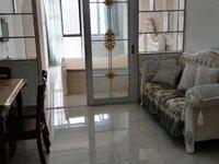 出售高速东方天地1室1厅1卫49平米41.8万住宅