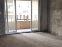 出售南都华府2室2厅1卫90平米73万住宅