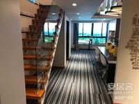 琅琊新区 买一层送一层 4.8米挑高 生活方便