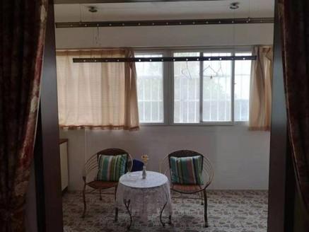 出售天乐小区2室2厅1卫88平米58万住宅
