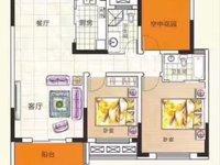 天逸华庭顶层复式送超大露台,5室3厅3卫204平米130万住宅
