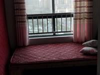 金城华府 中装3室 拎包入住 中间楼层 采光好