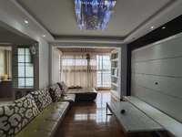 城南 品质小区 精装小洋房装潢中看 中间楼层 富春园 无税