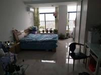 价格真便宜,出租七彩世界欢乐城1室1厅1卫45平米1300元/月住宅