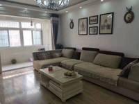 出售创业中苑2室2厅1卫100平米61万住宅