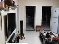出售红叶山庄2室2厅1卫83平米69万住宅