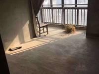 出售凯迪 塞纳河畔4室2厅2卫118平米103.5万住宅