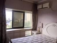 出租泰鑫城市星座1室1厅1卫35平米1350元/月住宅