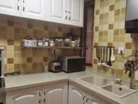 出售中旭都市名苑2室2厅1卫81平米66.8万住宅