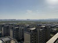 降价15万急售清流河畔鸟瞰滁州城一览风华奢华开间7米多