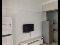 付3 押1 ,尚城国际1室1厅1卫40平米1200元/月住宅