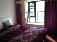 出售恒大绿洲4室2厅2卫142平米135万住宅