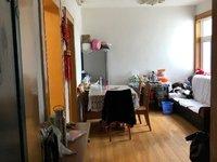出售丰乐山庄润芳园2室1厅1卫70.32平米52万住宅