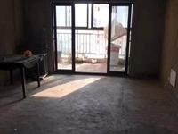 凯迪·塞纳河畔  4室2厅2卫 毛坯