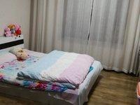 出租泰鑫现代城3室1厅1卫109平米2200元/月住宅
