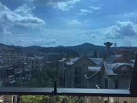 出售金鹏书香门第1室1厅1卫52.8平米53万住宅