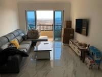 出售碧桂园奥能 罗马世纪城3室2厅2卫117平米60万住宅