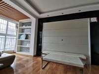 宇业富春园电梯洋房七楼正规三室精装无税套房出售