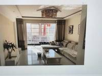 出售御天下北苑3室2厅1卫118平米113.8万住宅