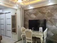 出售金鹏书香门第1室1厅1卫52.8平米52.8万住宅