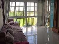 滁州富人小区 阳光地中海 可以随时看房 小区物业24小时巡逻