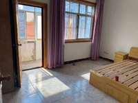 出售紫薇西区2室1厅1卫67平米49.8万住宅