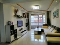 同乐东苑精装电梯房两室105平75.8万