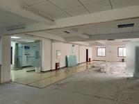 泰鑫现代城对面 琅琊大道上 2楼纯写字楼出租 330平方租金15万一年