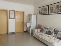 出售紫薇西区3室1厅1卫90平米63.5万住宅