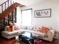 出售东洲苑5室2厅2卫108平米76.8万住宅